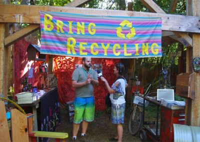 bring-recycling-gallery