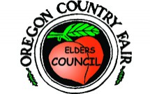 Group logo of Council of Elders